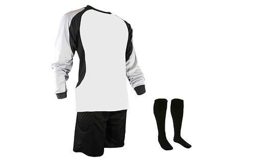CMY GK KIT (AOMFC Home)