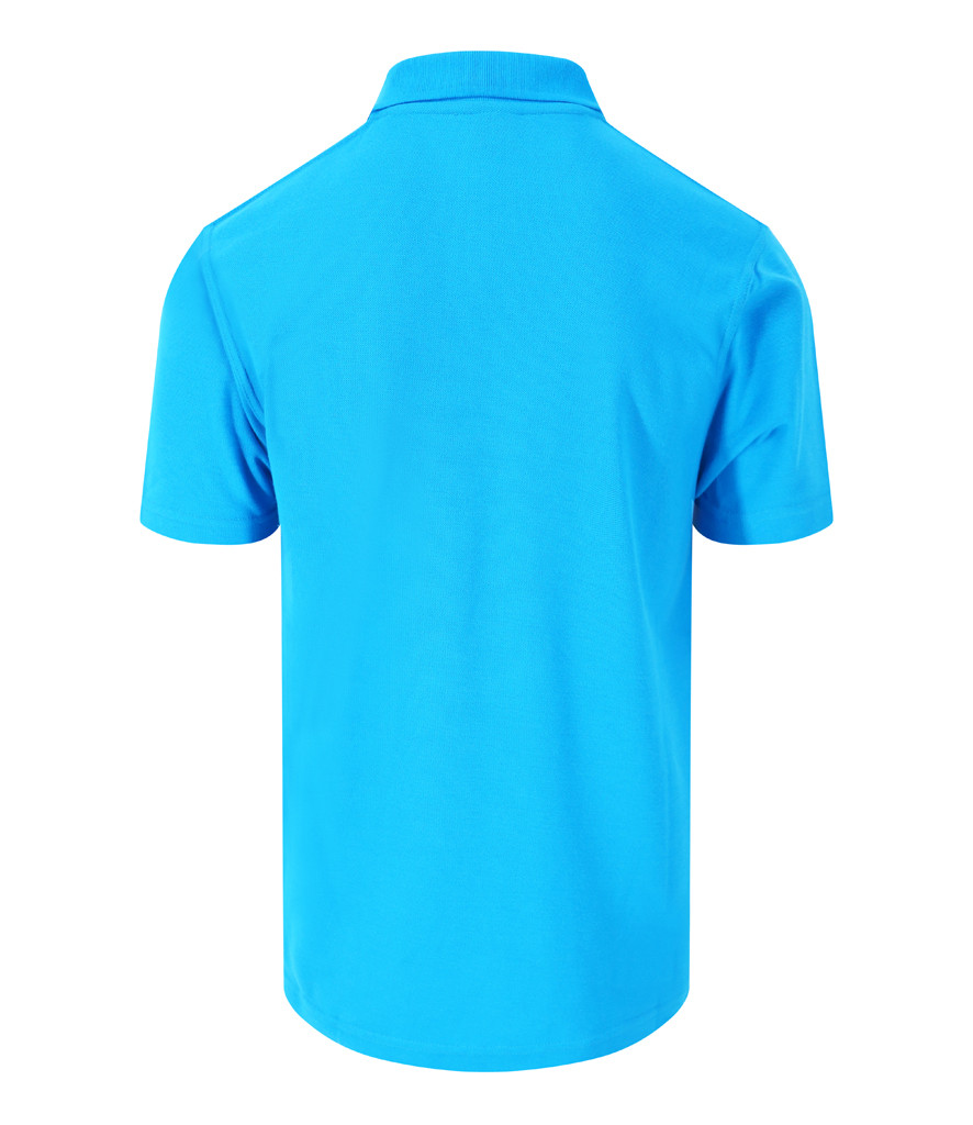 CMY101 Turquoise Back