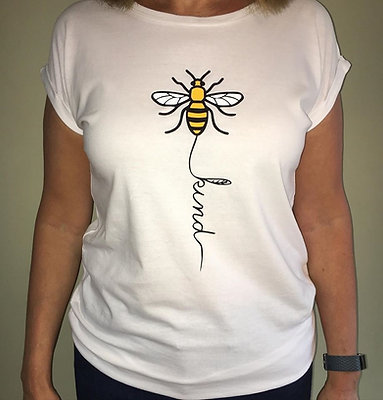 🐝 Kind T-Shirt