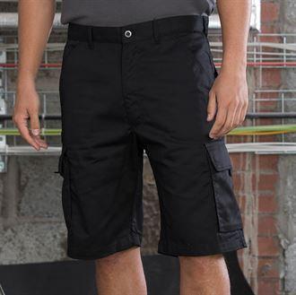 CMY042 Cargo Shorts