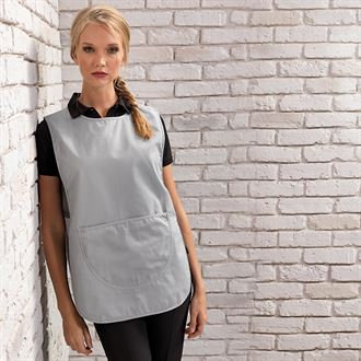 CMY171 Pocket Tabard