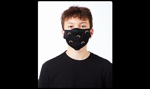 NHS Face Mask