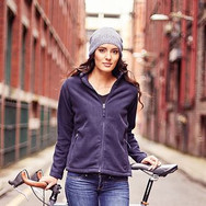 CMY8700F - Women's Fleece