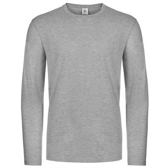 CMY221 Long sleeve T-Shirt