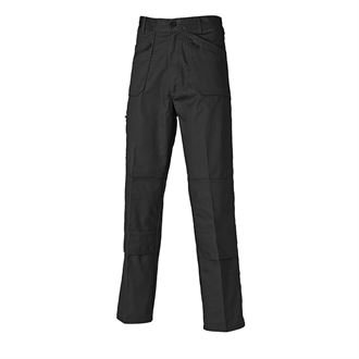 CMY005 Action Trousers