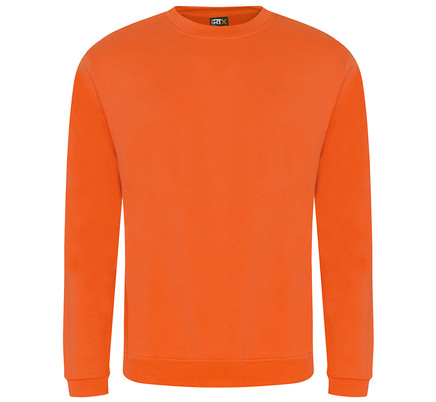 CMY301 Orange Front