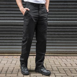 CMY600 - Unisex Workpants