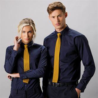 CMY142 - Unisex Long Sleeve Shirt