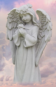 cropped angel3.jpg