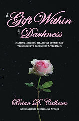 The Gift Within the Darkness Cover.jpg