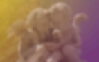 cropped---angels-2116612_1920.png