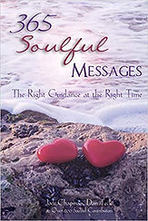 soulful messages book.jpg