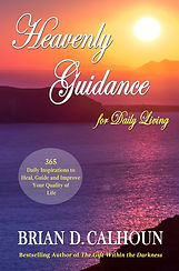 3-Heavenly-Guidance-for-Daily-Living.jpg