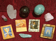 crystals-cards.png