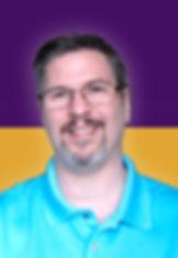 Profile Pic 4x6 - 300dpi.jpg