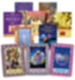 Oracle-Card-Boxes.jpg