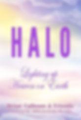 HALO April 29 - 2017 (2).jpg
