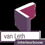 logo-vanLeth2_wit-rand.png