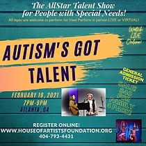 Autism's Got Talent 2021.jpg