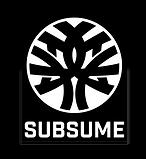 Subsume Logo Set - Shield (1) (1) - Copy (1).png