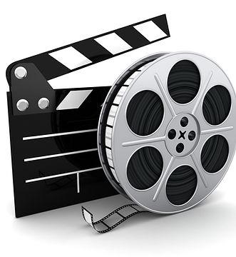 film-reel.jpg