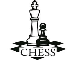 chess%20logo_edited.png
