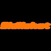 thumbnail_Skillshot-One-Color-Logo.png