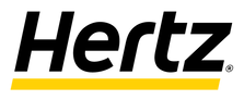 Hertz-Logo-CMYK_Artboard+1.png