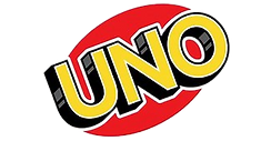 uno%20logo_edited.png