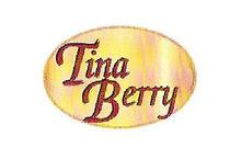 TINA BERRY LOGO.jpg