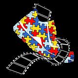 Shoe Logo.png