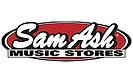 Sam Ash.png
