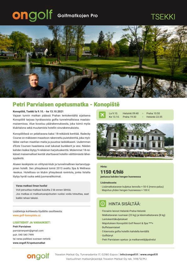 OnGolf_Parviainen_Konopiste_091021.jpg