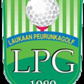 Golfin Peruskurssi 14