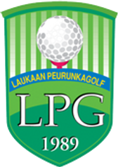logoLPG.png