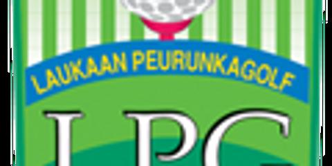 Golfin Peruskurssi 7