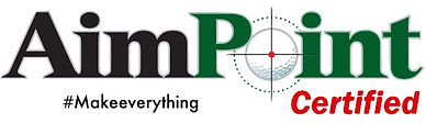 AimPoint logo.jpg
