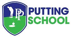 PP_Putting_Logo.jpg