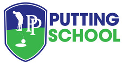 PP_Putting_Logo