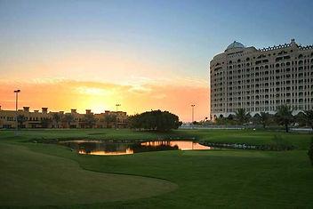 Al Hamra.jpg
