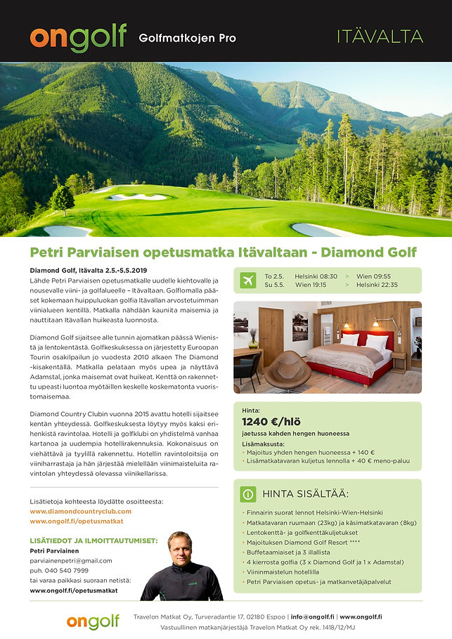 OnGolf_Parviainen_Itavalta_020519.jpg