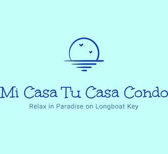logo-preview-cda69942-ba39-4ab9-9cf9-686