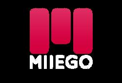 MIIEGO-LOGO-ICON--Including-Name_hvid