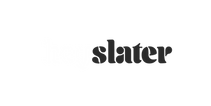 heyslater_logo_small.png
