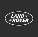 LandRover_White.png