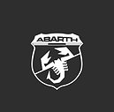 Abarth_WHite.png