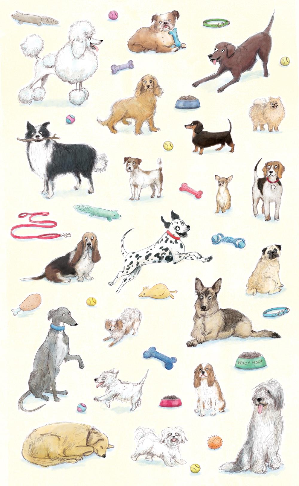 Dogs_FullSheet