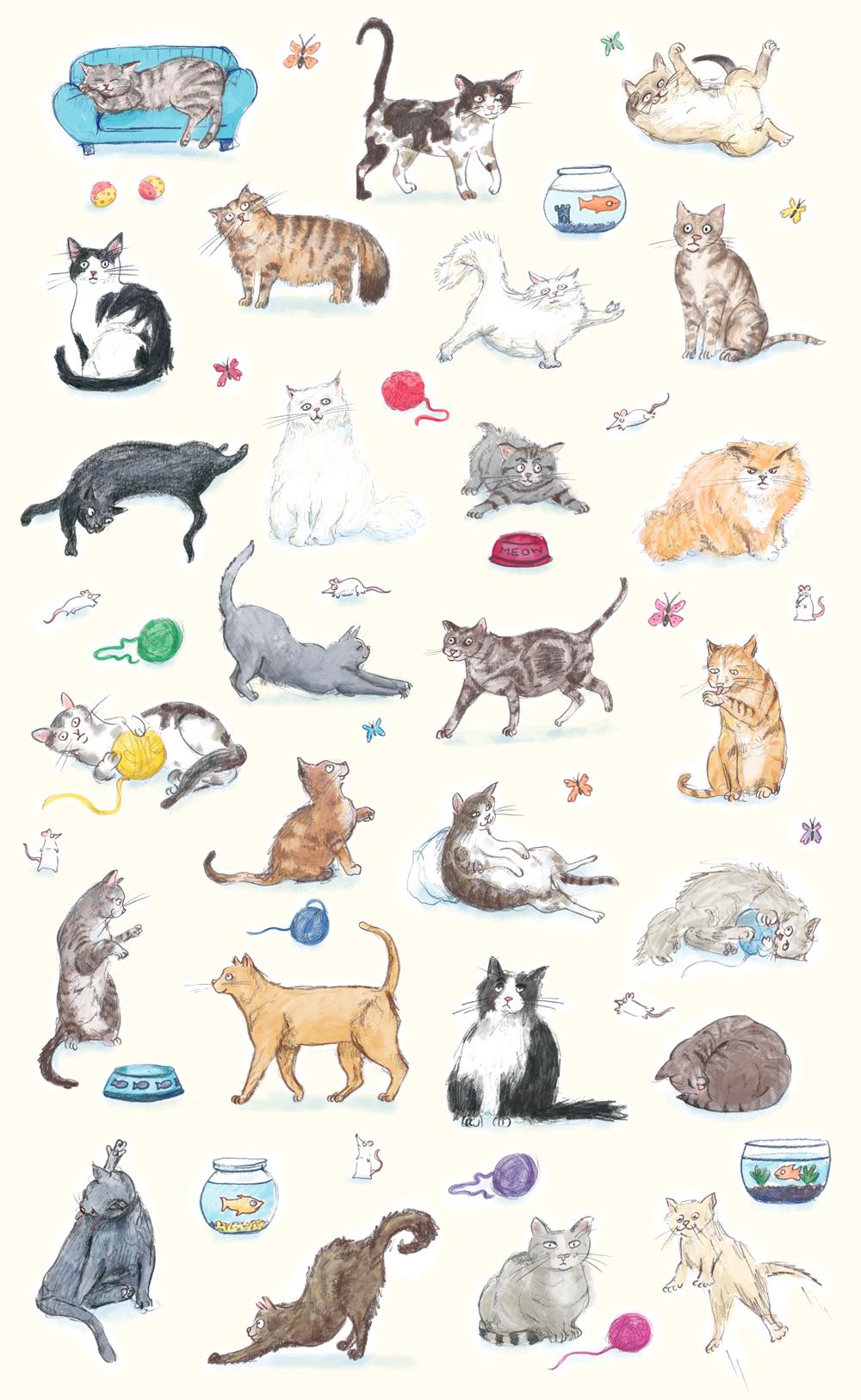 Cats_FullSheet
