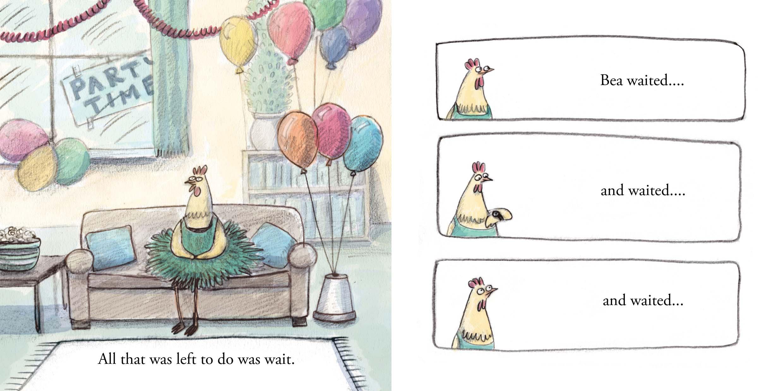 12_Waiting