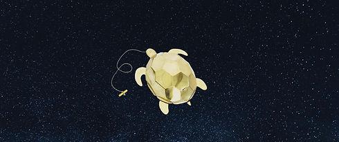 OPC-1D.jpg